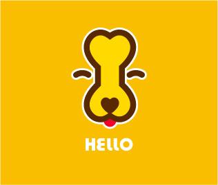 Hello品牌包装设计