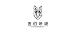 兽类米粉餐饮连锁