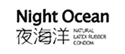 夜海洋品牌包装设计
