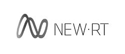 新瑞阳光粒子医疗装备有限公司