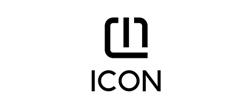 ICON名品汇品牌设计